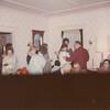 Christmas 1975 at 5 Mechanic Street 10