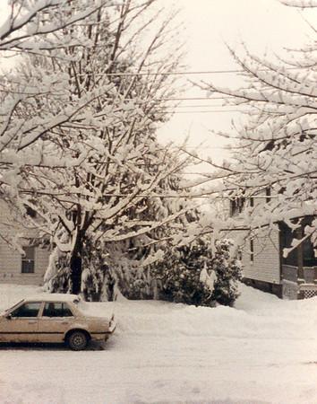 Winters at 5 Mechanic Street 4