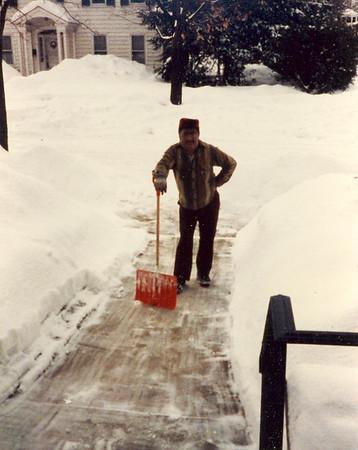 Winters at 5 Mechanic Street 3