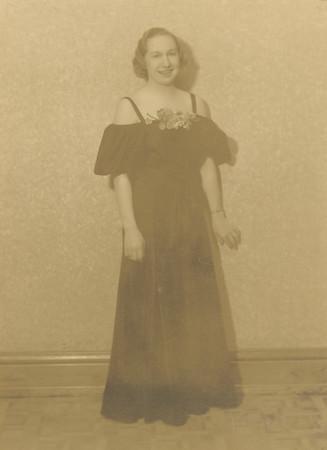 Bessie Cornell Wilcox 5