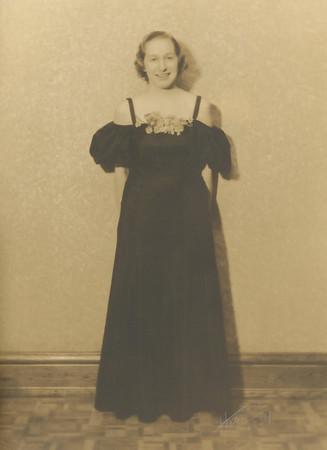 Bessie Cornell Wilcox 8