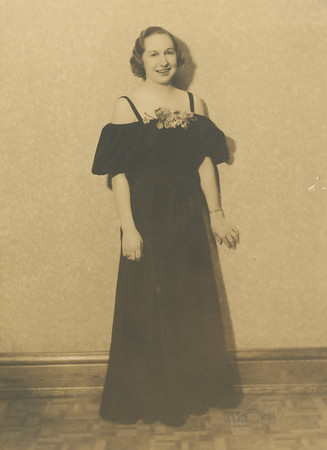 Bessie Cornell Wilcox 2