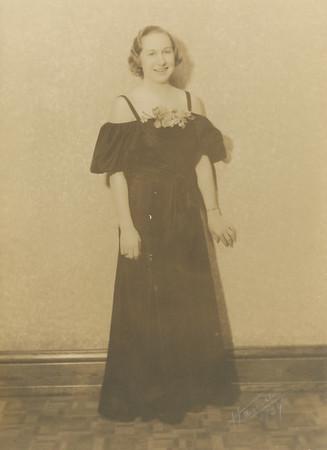 Bessie Cornell Wilcox 4