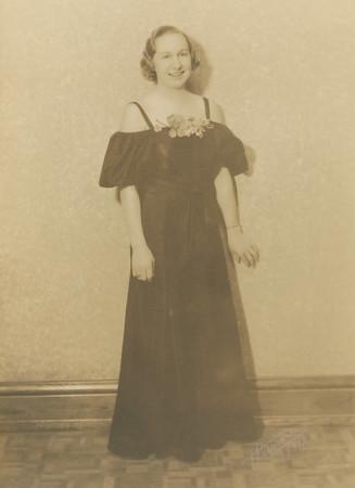 Bessie Cornell Wilcox 6