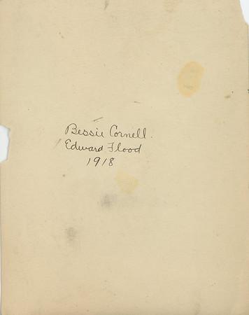 Bessie Cornell Wilcox 10