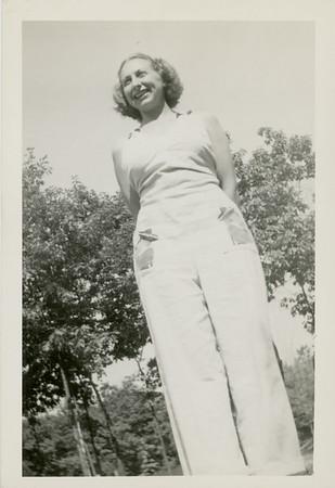 Bessie Cornell Wilcox 11