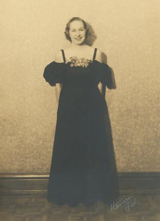 Bessie Cornell Wilcox 3