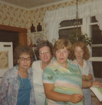 Grandmas Brag Book 6