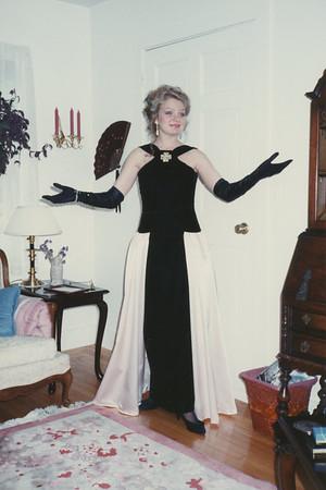 Cherie Wilcox Prom 54