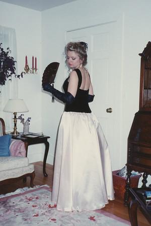 Cherie Wilcox Prom 47