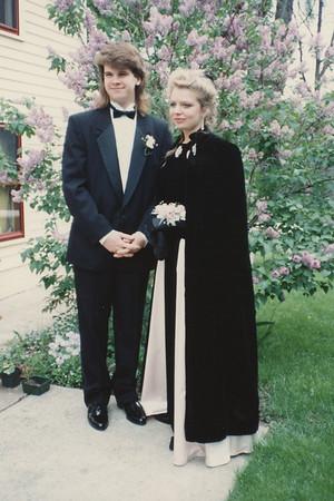 Cherie Wilcox Prom 43