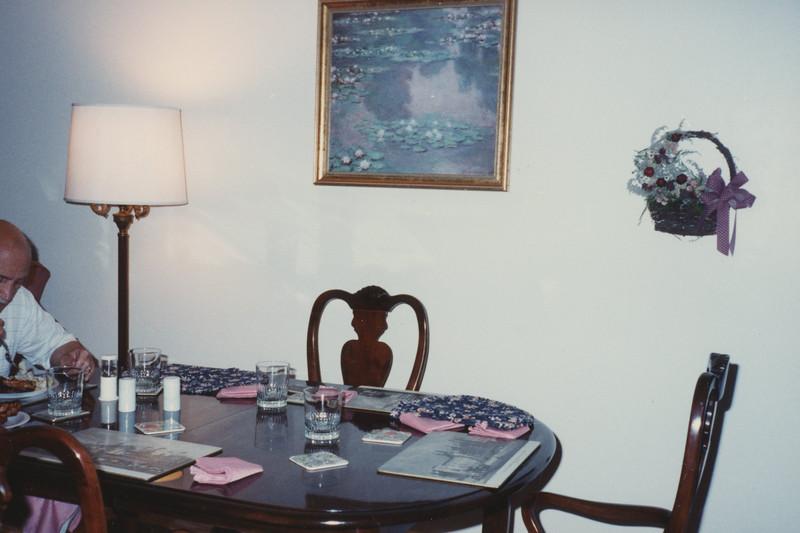 Cherie Wilcox Prom 49