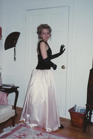 Cherie Wilcox Prom 55
