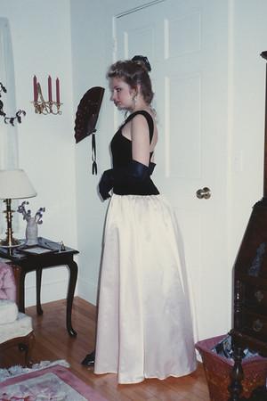 Cherie Wilcox Prom 50
