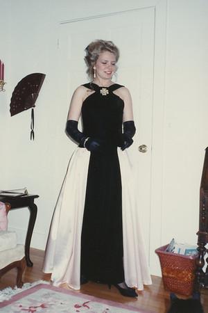 Cherie Wilcox Prom 48