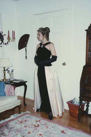 Cherie Wilcox Prom 52