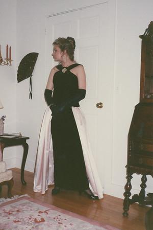 Cherie Wilcox Prom 45