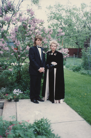 Cherie Wilcox Prom 56