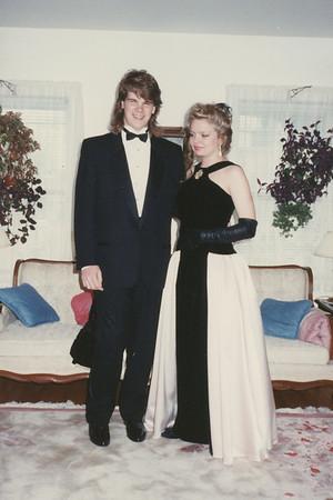 Cherie Wilcox Prom 53