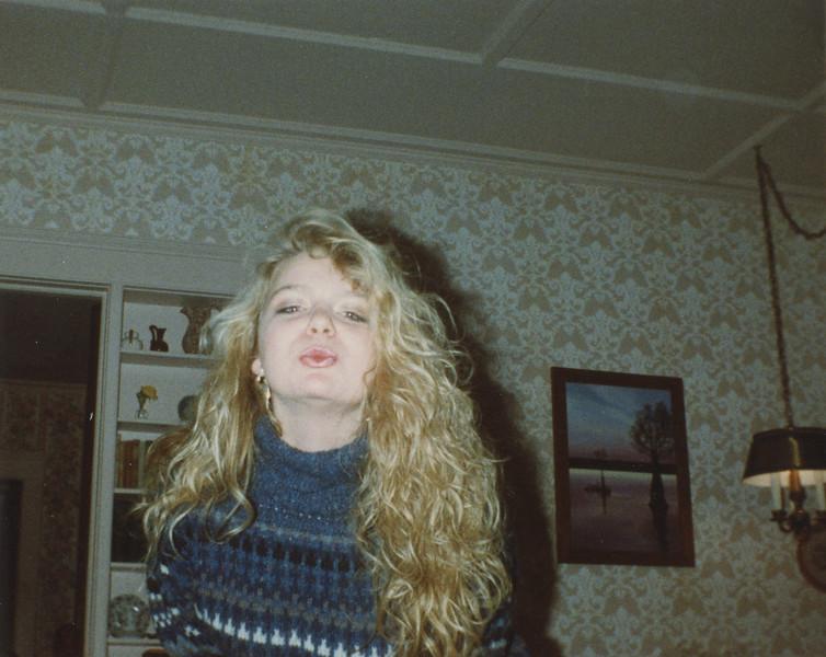 Cherie Wilcox 17