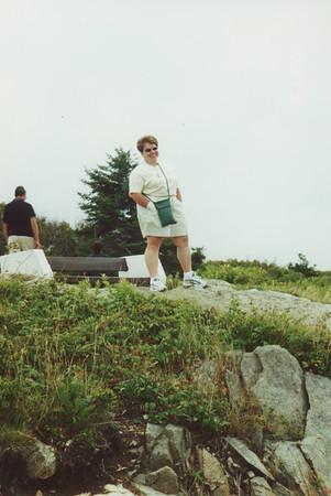 Cynthia and Sue in Ogunquit Maine 2