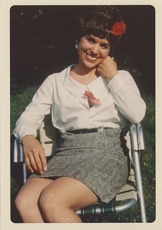 Cynthia Portraits by Bank Customer Aug 1968 2