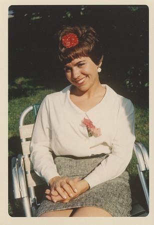 Cynthia Portraits by Bank Customer Aug 1968 1