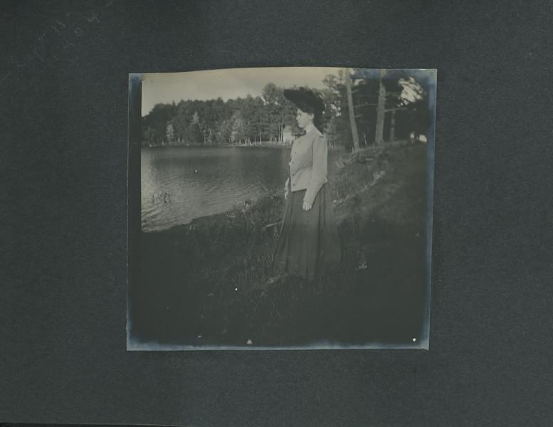 Historic Wilcox Family Photos 17