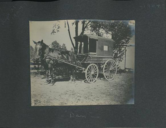 Historic Wilcox Family Photos 15