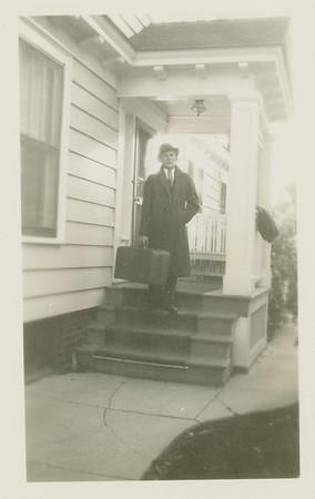 Frank Wilcox Boston Trip 3