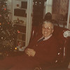 Christmas 1976 at 5 Mechanic 2