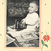 Historic Family Holiday Cards 4
