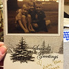 Historic Family Holiday Cards 261