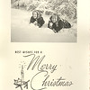 Historic Family Holiday Cards 228