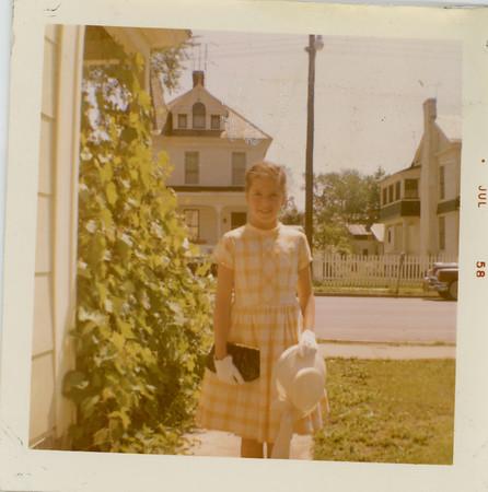 July 1958 2