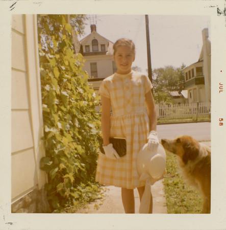 July 1958 3
