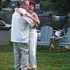 Larry and Kim Cornell Wedding 5