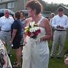 Larry and Kim Cornell Wedding 6