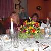 Thanksgiving 2009 13