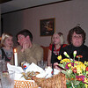 Thanksgiving 2009 4