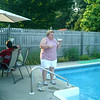 Fourth of July at Dave and Karens 2005 11
