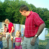 Fourth of July at Dave and Karens 2005 8