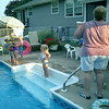 Fourth of July at Dave and Karens 2005 20