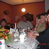 Thanksgiving 2009 10
