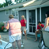 Fourth of July at Dave and Karens 2005 19