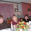 Thanksgiving 2009 9
