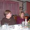Thanksgiving 2009 7