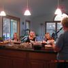 Thanksgiving 2009 2
