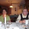 Thanksgiving 2009 5
