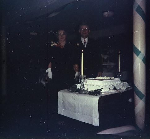 Reverend Cross Celebration 1